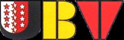 Union Belge du Valais UBV